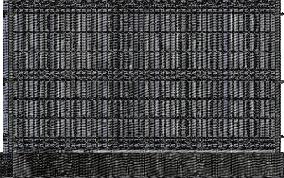 MX-ZAUNE.de Kunstschmiede | Zäune aus Polen
